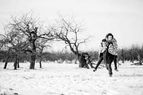 Kasia & Marcin