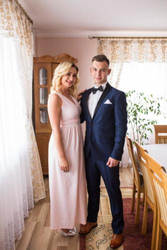 Martyna&Kamil