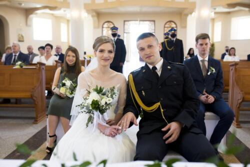 Sylwia & Arkadiusz