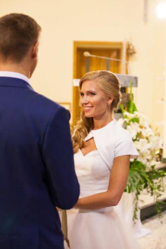 Weronika & Michał